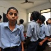 Patna: Some students have a difficult time paying attention