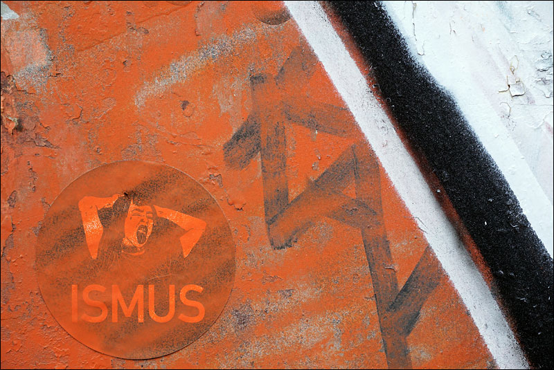 ismus
